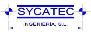 SYCATEC