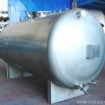 126 deposito agua purificada