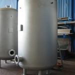 184 deposito aire comprimido