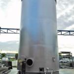 199 silos