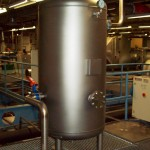 28 deposito aire comprimido