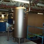 29 deposito aire comprimido