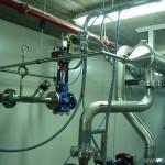 54 instalacion agua purificada