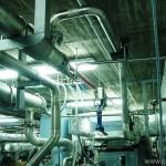55 instalacion agua purificada