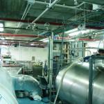 56 instalacion agua purificada