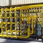 65 instalacion gas