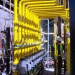 66 instalacion gas