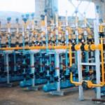 69 instalacion gas