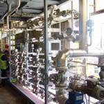 72 instalacion combustible