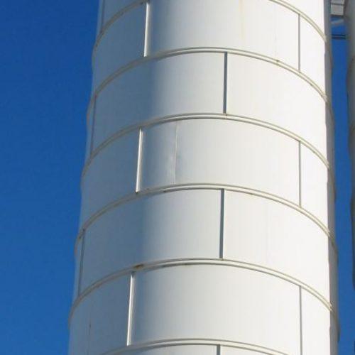 arido silo 1