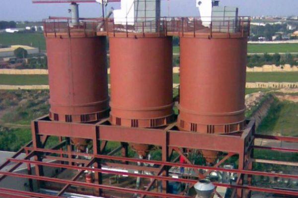 arido silo 2