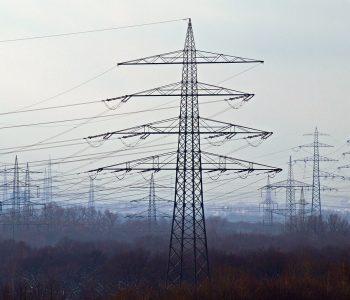 energy, current, power poles