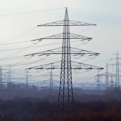 energy, current, power poles