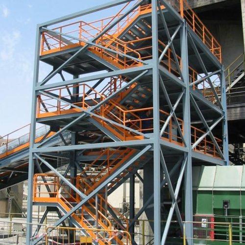 estructuras 1